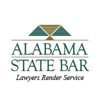 Lawyer Alabama Expungement Pardon in Childersburg, AL