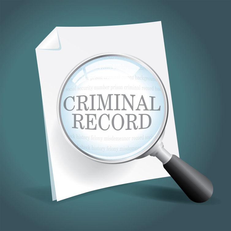 Alabama Expungement FAQs