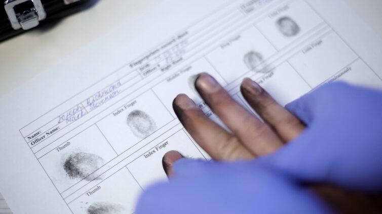 Misdemeanor Convictions Expungement in Alabama